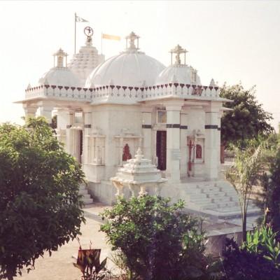 sarvadham